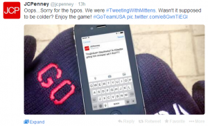 JCPenney  jcpenney  on Twitter2