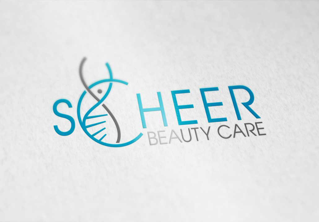Nj logo design company new jersey logo design orpical for Designing company